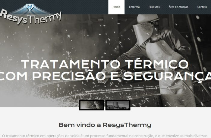 Resys Thermy