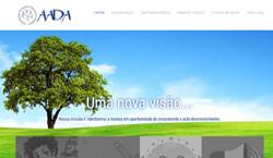 Site AADA
