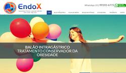 Site Endox